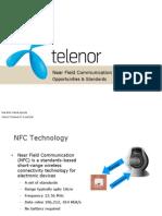 081028 Nfc Standards Payments Narada