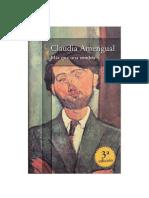 Amengual, Claudia - Ma¦üs que una Sombra [pdf]