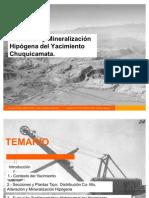 Charla EDemane Final Geociencias