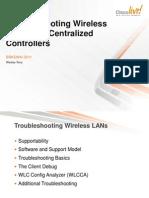 wireless intersil wpa v3.0.4 xp