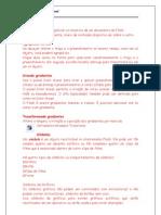 Ficha de aula_P3_I Unidade 7ª