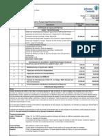 COTIZACION PA110606 MPB