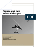 2011-04-01 Dossier Risiko Schweizer Monat