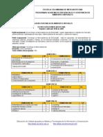 Programa Tecnologico ESCOLME-Mercadotecnia