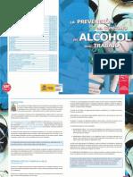Alcohol 2005