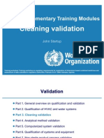 2-1b_Cleaning-Validation