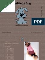 Catalogo Vipipes 2011 Dog