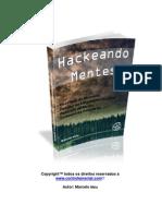 23378025 eBook Hackeando Mentes PDF Curso de Hipnose Avancada