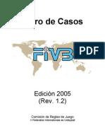LibrodeCasos2005-2008ok