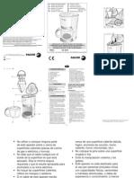 MI CG-2010 web - Servicio Técnico Fagor