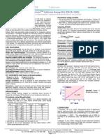 Calcium Assay Kit (DICA-500)