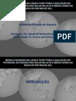Seminário_07-04-2011
