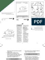 MI CU-180 - 6 id - Servicio Técnico Fagor