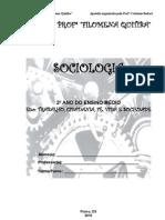 2ano_Apostila_Sociologia