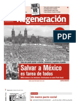 regeneracion18nacional.pdf
