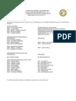 Acta CF 03.05.11