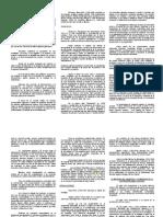 Historia de La Medicina Depa II[1]36[1]