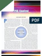 10-PIDControlKnospe