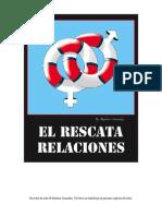 16.-_EL_RESCATA_RELACIONES_-_RADOMIR_SAMARDZIC