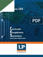 Manual CES LP Brasil