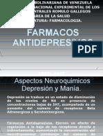 farmacosantidepresivos-110626215502-phpapp01