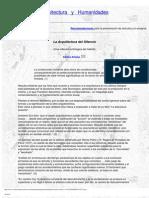 Sintesis_6_Arquitectura_del_silencio_CArtusa_T2_(1)