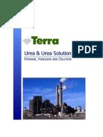 Urea Tech Manual 2006