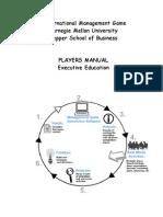 6 RBNA Manual 2010