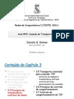 aula_25_transporte_ii_ (1)