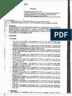 Resume Kasus Muhammad Alkaff