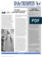 STT Magazine (Issue 2, 2008 June)
