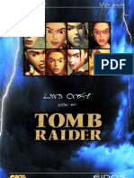 Lara Style Guide 600dpi
