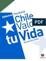Manual Informativo Reforma
