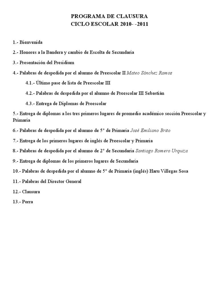 Maestra mexicana con alumno en hotel - 2 1