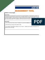 Alumni Management Tool(1)