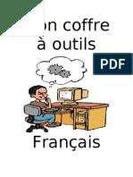 coffreoutils