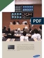 P42H Series Leaflet