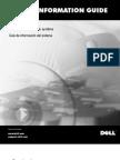 Manual Dell
