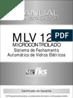 MLV120