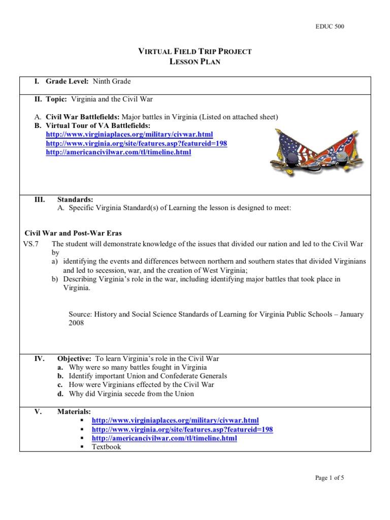Electoral College Lesson – Electoral College Worksheet