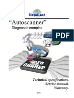 Auto Scanner Manual[1]
