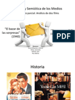 Presentacion Semiotica Segundo Parcial FINAL