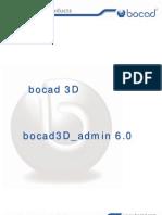 Bocad3d Admin De