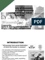 097600592002 & 06 Project Presentation