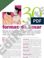 30_formas_de_besar