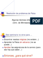 resolucion_problemas_fisica