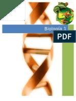 TRABAJO FINAL BIOLOGÍA 1 EN PÁGINA