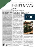 plugin-UrbaNews_9_es