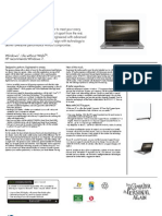 IBJSC.com - HP ENVY 17-1011NR 17.3-Inch Laptop