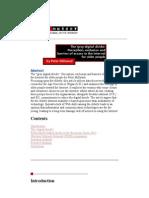Grey Digital Divide (1)